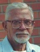 Brother Ernest Joseph Turk, CSC