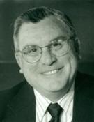 Brother James Joseph Rio, CSC