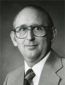 Brother Gregory John Teodecki, CSC