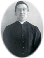 Brother Thomas Jerome Cousino