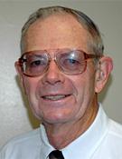 Brother Paul Julien Rosonke, CSC