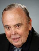 Brother Robert Joseph Brown, CSC