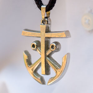 Anchor_Cross