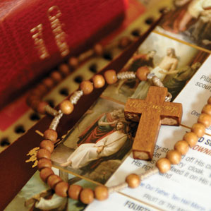 Book_Rosary
