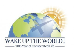 Year_of_Consecrated_Life