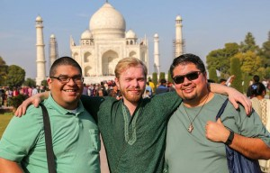 Vocations-HCC-India-2-new