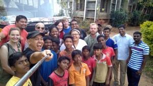 Vocations, HCC India 7