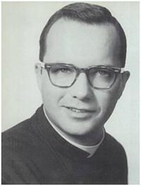 Brother-John-Thomas-McLaughlin-2