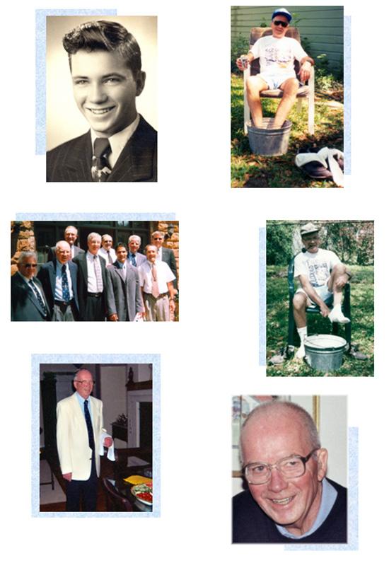 Brother-John-Thomas-McLaughlin-7