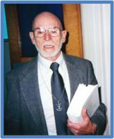 Brother Richard Aloysius Kiniry